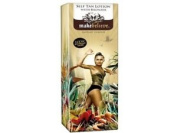 Makebelieve Self Fake Tan Lotion With Bronzer