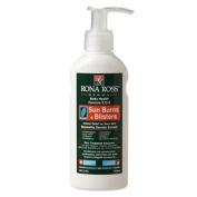 Rona Ross Sun Burns & Blisters Lotion (150ml)   Free Express P & p