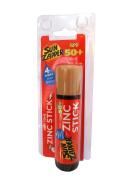 Sun Zapper Skin Tone Zinc Stick Spf 50+