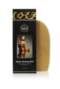 Cougar By Paula Deluxe Tanning Mitt