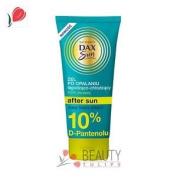 Dax Cosmetics After Sun Gel Aqua Touch Effect With 10% D-panthenol 200ml