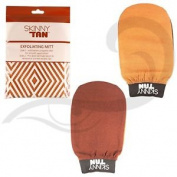 Skinny Tan Exfoliating Mitt