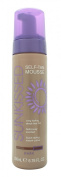 Sunkissed Instant Self Tanning Mousse - Women's For Her. New. .