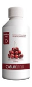 Suntana Spray Tan Cherry Fragranced Spray Tanning Solution, Medium Tan 250 Ml