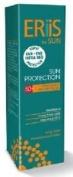 Eriis For Sun -sun Protection Milk Spf50+ 150ml