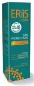 Eriis For Sun - Sun Protection Milk Spf15 150ml