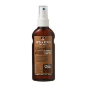 Rona Ross Chocolate Tanning Accelerator Oil Spf2 (160ml)   Free Express P & p