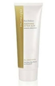 Monu Spa First Defence Soothing After Sun All Skin Type 100ml Sealed