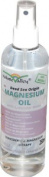 Magnesium Oil With Lavender (relax) 250ml