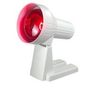 Efbe-schott Infrared Effective Pain Relief Lamp