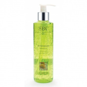 Sbc Echinacea Skincare Gel Authorised