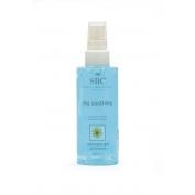 Sbc Leg Soothing Skincare Gel