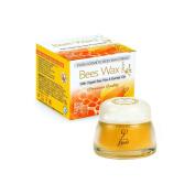 Moisturiser For Dry Skin - Organic Dry Skin Repair Cream - 50ml - 100% Pure