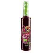 Veda Pleven Organic Aronia Vinegar (with Mother) 500ml