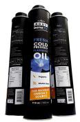 Natural 500ml Flaxseed Linseed Oil Skin Hydration Wrinkles Omega 3 Dandruff Heal