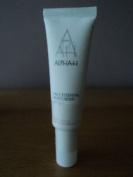 Alpha-h Daily Essential Moisturiser Spf 50+ 50ml *new & Sealed*