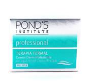 Pond's Cream Day, Night, Dry Skin And Combination Skin ** Full Range**