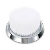 Sensitive Replacement Brush Head For Hangsun Sc200 Facial Cleansing Brushes Head