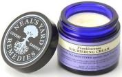 Neal's Yard Remedies Frankincense Nourishing Cream 50g. .