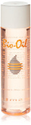 Bio-oil Specialist Skincare Oil - 125 Ml