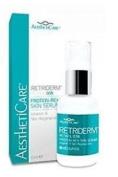 Retriderm Protien Rich Retinol 0.5%
