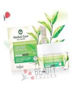 Farmona Herbal Care My Nature Normalising Green Tea Face Cream 50ml