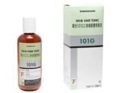Zhangguang 101g Hair Tonic