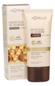 Acorelle Night Cream 50 G