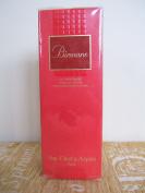 *birmane* Van Cleef & Arpels Perfumed Body Lotion - 200ml New And Sealed