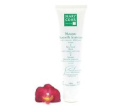 Mary Cohr Masque Nouvelle Jeunesse - New Youth Mask 150ml