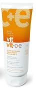 Ultra Whitening Hand Cream Pure Vitamin C Spf 15 100ml