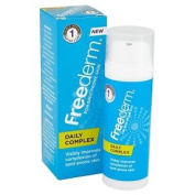 Freederm Daily Complex