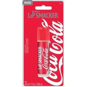 Coca Cola Lipsmacker Coke Classic Biggy