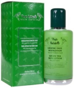 Phyto Naturelle Skin Lotion With Green Tea