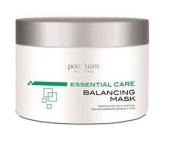 Postquam Balancing Mask 200 Ml Pqe03015