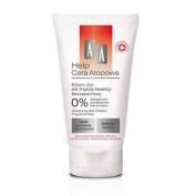 Aa Help Atopic Skin Cleansing Gel Cream 150ml Fragrance Free