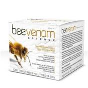 Bee Venom Essence Anti-wrinkle Cream 50ml