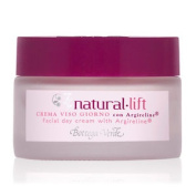 Natural Lift - Face Cream 50ml