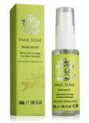 Cougar By Paula Snail Slime Facial Serum Collagen Stimulation 30ml