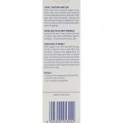 Nivea Q10 Plus Anti-wrinkle Skin Refining Serum - 40 Ml