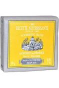 Le Couvent Des Minimes Nourishing Soap 100g