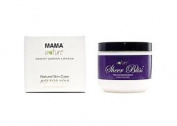 Mama Nature Of London Sheer Bliss Natural Hand Cream 100ml
