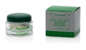 Phyto Naturelle - Lifting Mask With Green Tea For Dark Skin - 50 Ml