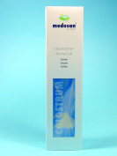 Colostrum Dermacell Skin Cream 100ml - Natural Soothing Cream For Dry, Irritated