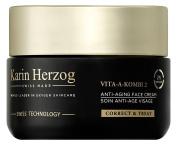 Karin Herzog Vita-a-kombi 2 Anti-wrinkle Cream Level 2