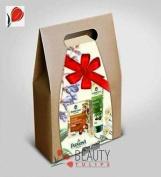 Farmona Herbal Care Set Argan Face Cream 50ml And Olive Oil Hand Cream 100ml