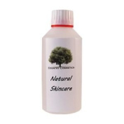 Pure Natural Witch Hazel Water 500ml Incl. Atomiser
