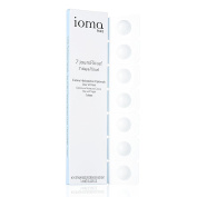 Ioma Optimum Moisture Cream Day & Night Tabs 7x1ml Normalises Skin Desquamation