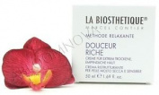 La Biosthetique Douceur Riche - Care Cream Very Dry And Sensitive Skin 50ml