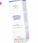 Farmona Hydra Quest Deep Moisturising Face Serum 30ml